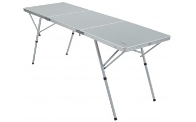 Visit Cotswold Outdoor UK to buy Vango Alder Camping Table at the best price we found