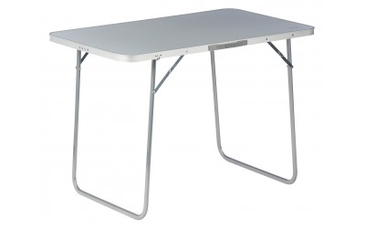 Visit Cotswold Outdoor UK to buy Vango Aspen Camping Table at the best price we found
