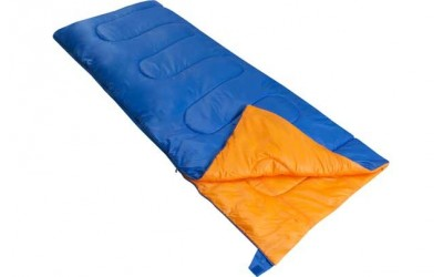 Visit Great Outdoors Superstore to buy Vango Atlas 250 Sleeping Bag at the best price we found