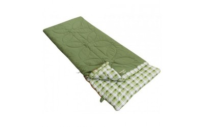 Visit Simply Hike to buy Vango Aurora Single Sleeping Bag at the best price we found