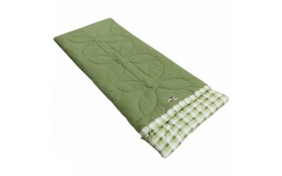 Visit OutdoorGear UK to buy Vango Aurora Grande Sleeping Bag at the best price we found