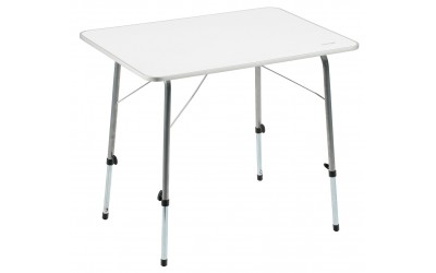 Visit Cotswold Outdoor UK to buy Vango Birch Camping Table at the best price we found