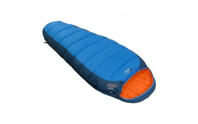 Visit Cotswold Outdoor UK to buy Vango Cocoon 250 Sleeping Bag at the best price we found
