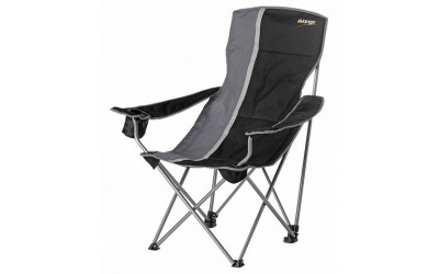 Visit Simply Hike to buy Vango Del Mar Camping Chair at the best price we found