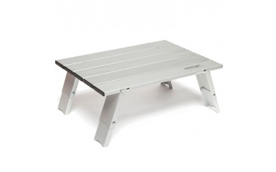 Visit Simply Hike to buy VANGO Hawthorn Camping Table at the best price we found