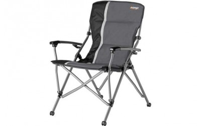 Visit 0 to buy Vango Kirra Camping Chair at the best price we found
