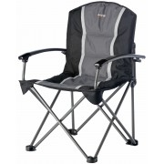 Vango Kraken Oversized Camping Chair