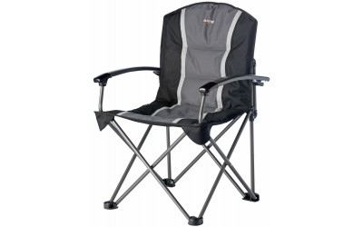 Visit Go Outdoors to buy Vango Kraken Oversized Camping Chair at the best price we found