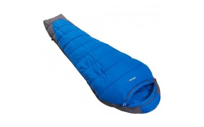 Visit Go Outdoors to buy Vango Latitude 300 Sleeping Bag at the best price we found