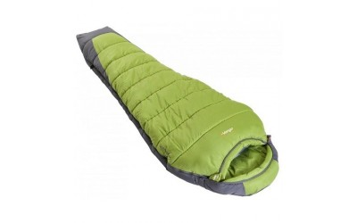 Visit Go Outdoors to buy Vango Latitude 400 Sleeping Bag at the best price we found