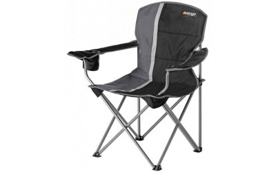 Visit Cotswold Outdoor UK to buy VANGO Malibu Camping Chair at the best price we found