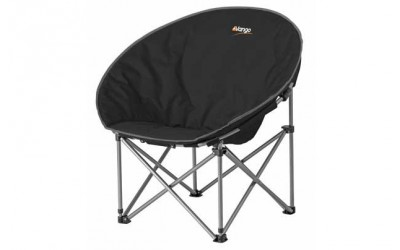 Visit 0 to buy Vango Moon Chair Deluxe Camping Chair at the best price we found