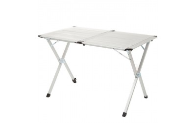 Visit Cotswold Outdoor UK to buy Vango Mulberry Folding Camping Table at the best price we found