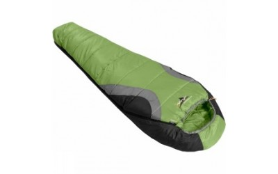 Visit Simply Hike to buy Vango Nitestar 250 Sleeping Bag at the best price we found