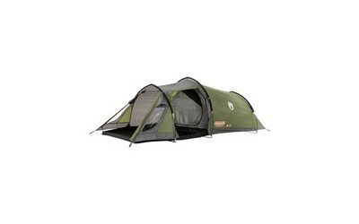 Visit OutdoorGear UK to buy Coleman Tasman 2 Tent at the best price we found