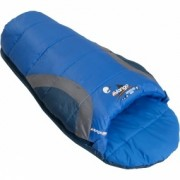 Vango Nitestar Mini Sleeping Bag