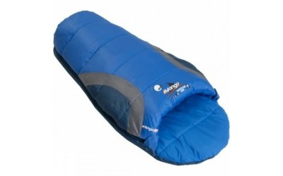 Visit Ultimate Outdoors to buy Vango Nitestar Mini Sleeping Bag at the best price we found