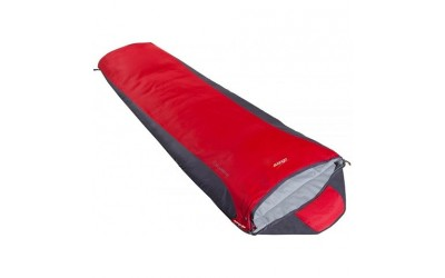 Visit Simply Hike to buy Vango Planet 100 Sleeping Bag at the best price we found