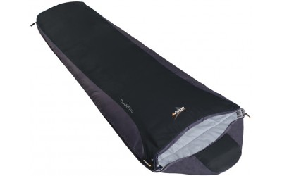 Visit Blacks to buy Vango Planet 50 Sleeping Bag at the best price we found
