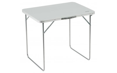 Visit Cotswold Outdoor UK to buy Vango Rowan Camping Table at the best price we found
