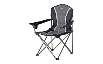 Visit Simply Hike to buy Vango Samson Oversized Camping Chair at the best price we found
