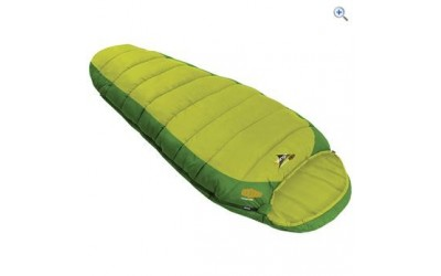Visit Go Outdoors to buy Vango Starlight Cocoon 250 Sleeping Bag at the best price we found