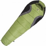 Vango Stratos 250 Sleeping Bag