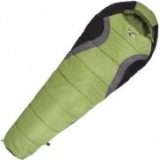 Vango Stratos 250 Sleeping Bag