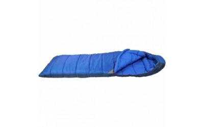 Visit Cotswold Outdoor UK to buy Vango Stratos 300 Square Sleeping Bag at the best price we found