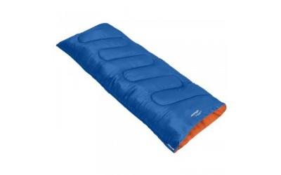 Visit Great Outdoors Superstore to buy Vango Tranquility Single Sleeping Bag at the best price we found