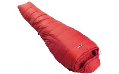 Visit Go Outdoors to buy Vango Ultralite 350 Sleeping Bag at the best price we found