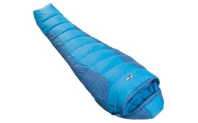 Visit Go Outdoors to buy Vango Ultralite 600 Sleeping Bag at the best price we found