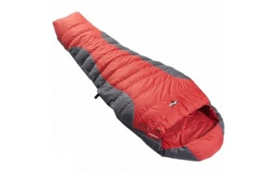 Visit Go Outdoors to buy Vango Venom 200 Down Sleeping Bag at the best price we found