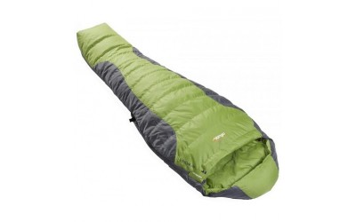 Visit Blacks to buy Vango Venom 300 Down Sleeping Bag at the best price we found