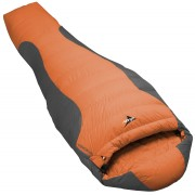 Vango Venom 400 Down Sleeping Bag