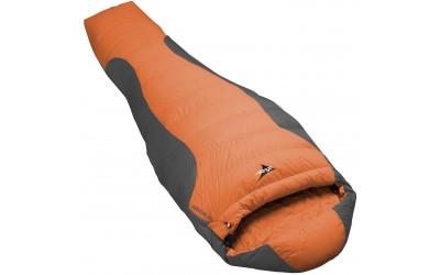 Visit Simply Hike to buy Vango Venom 400 Down Sleeping Bag at the best price we found