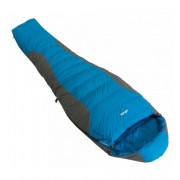 Vango Venom 600 Down Sleeping Bag