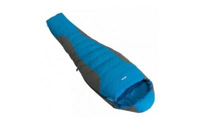 Visit OutdoorGear UK to buy Vango Venom 600 Down Sleeping Bag at the best price we found