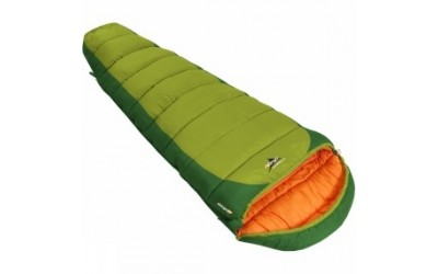 Visit Simply Hike to buy Vango Wilderness 250 Sleeping Bag at the best price we found