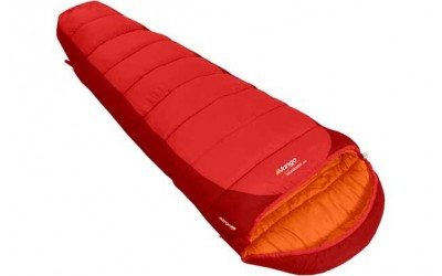 Visit Simply Hike to buy Vango Wilderness 350 Sleeping Bag at the best price we found