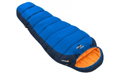 Visit Simply Hike to buy Vango Wilderness Convertible Sleeping Bag at the best price we found