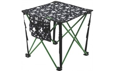 Visit Camping World to buy Outwell Batboy Kids Camp Table at the best price we found