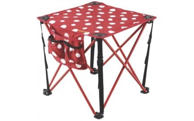 Visit Camping World to buy Outwell Butterfly Kids Camp Table at the best price we found