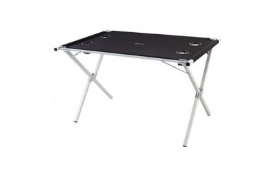 Visit Camping World to buy Outwell Rupert Camping Table at the best price we found