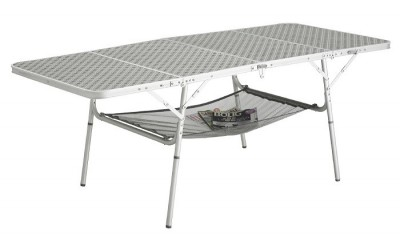 Visit Cotswold Outdoor UK to buy Outwell Toronto Camp Table Large at the best price we found