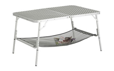 Visit Simply Hike to buy Outwell Toronto Camp Table Medium at the best price we found