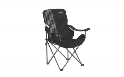 Visit Camping World to buy Outwell Black Hills Folding Camping Chair at the best price we found