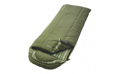 Visit Camping World to buy Outwell Camper Lux Sleeping Bag at the best price we found