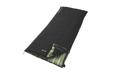 Visit Cotswold Outdoor UK to buy Outwell Camper Sleeping Bag at the best price we found