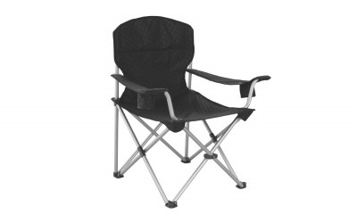 Visit Camping World to buy Outwell Catamarca Arm Chair XL at the best price we found
